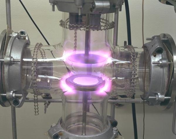 Ядерный синтез золота