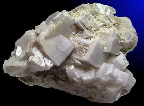 Криолит