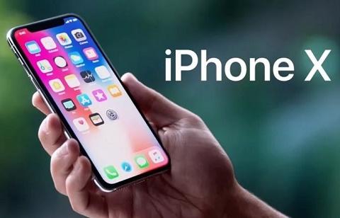 Устройство iphone