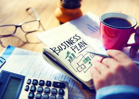 Мифы о бизнесе